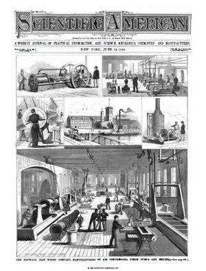 June 12, 1880