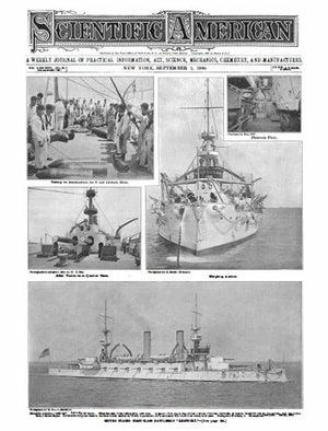 September 01, 1900