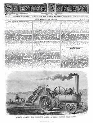 July 12, 1873