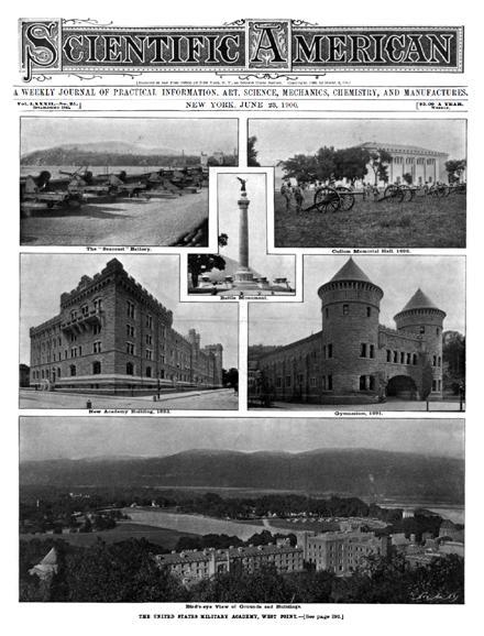 June 23, 1900
