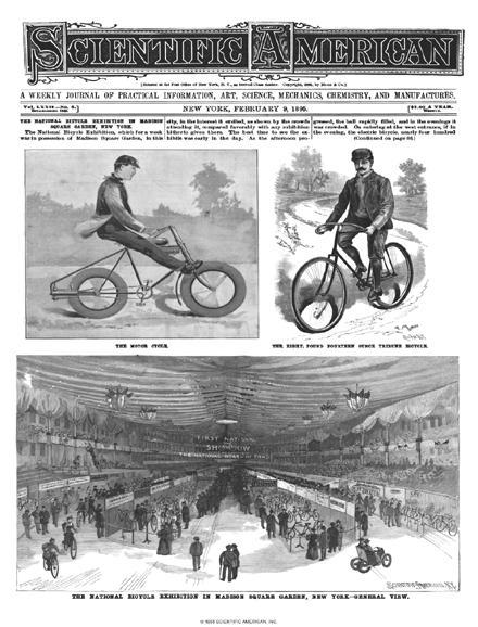 February 09, 1895