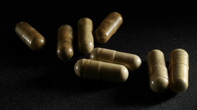 What's Next for Kratom after the DEA Blinks on Its Emergency Ban?