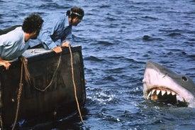 Jaws: Classic Film, Crummy Science