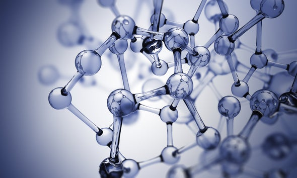 Nobel in Chemistry for New and Useful Chemical Entities via Evolutionary Principles