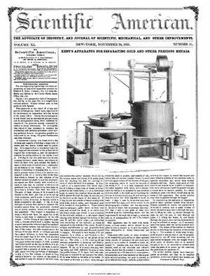 September 10, 1864