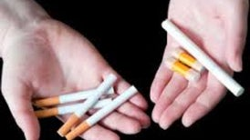 WHO Calls for Electronic Cigarette Regulation