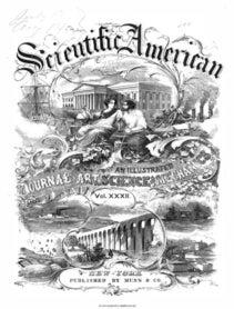 January 02, 1875