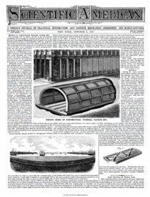 October 05, 1867