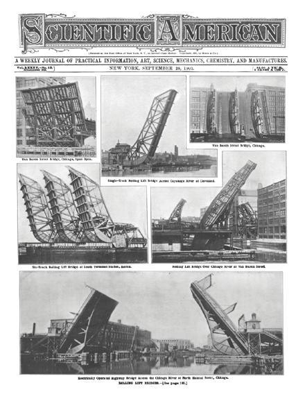 September 28, 1901