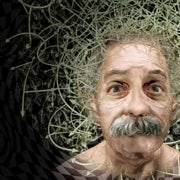Was Einstein Wrong?: A Quantum Threat to Special Relativity