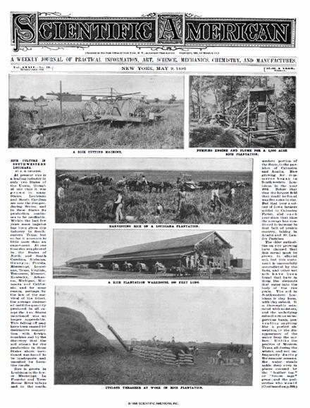 May 09, 1896