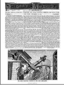 December 15, 1883