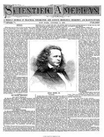 October 19, 1867