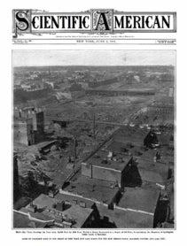 June 02, 1906