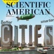 Better, Smarter Cities