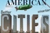 Better, Smarter Cities