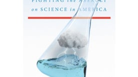 Good Science Always Has Political Ramifications