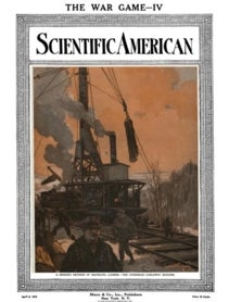 April 08, 1916