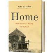 Book Review: <i>Home</i>