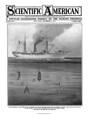 December 03, 1910