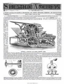 June 22, 1872