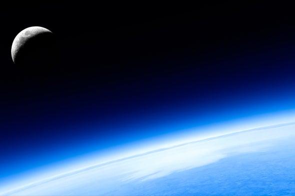 Wait--the Ozone Layer Is Still Declining?