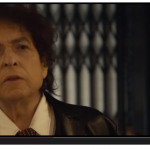 Bob Dylan's Times, They Have a-Changed