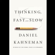 Of 2 Minds: How Fast and Slow Thinking Shape Perception and Choice [Excerpt]