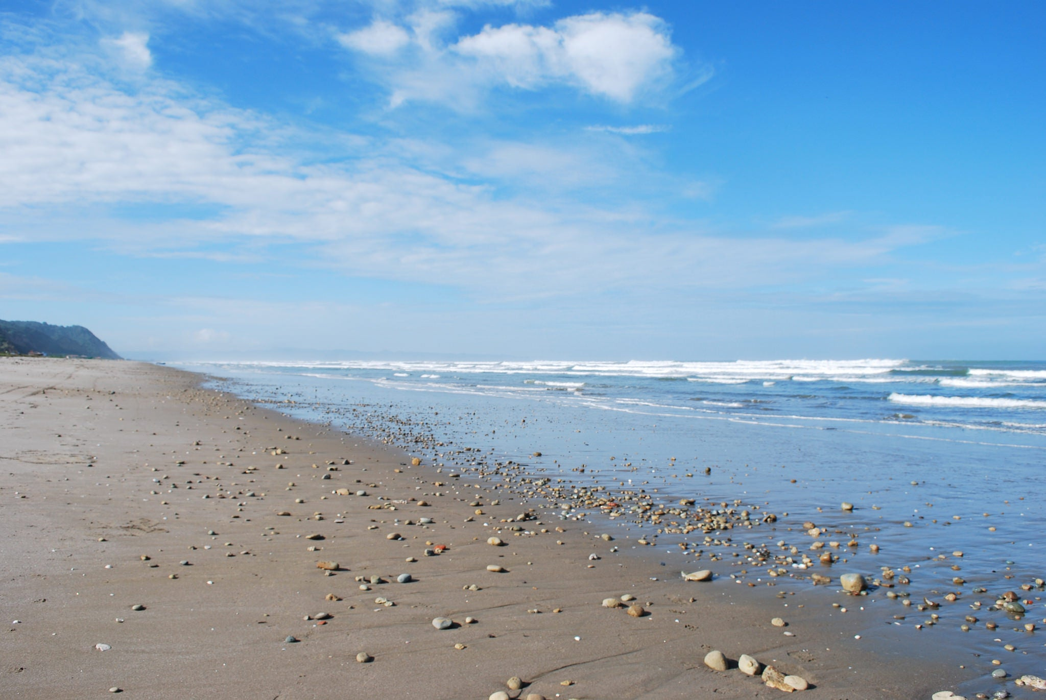Seas Will Rise for 300 Years - Scientific American