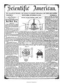 January 25, 1862