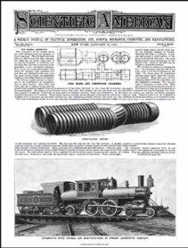 January 12, 1889