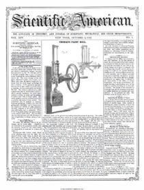 October 02, 1858