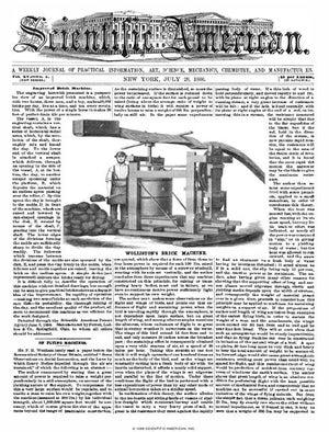 July 28, 1866