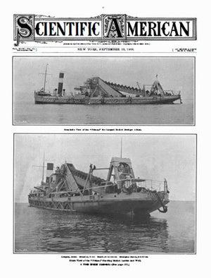 September 12, 1908