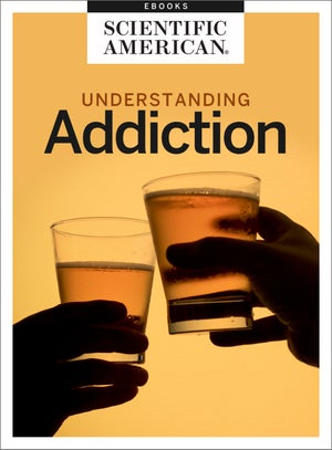 From Abuse to Recovery: Understanding Addiction