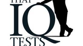 Rational and Irrational Thought: The Thinking That IQ Tests Miss