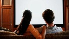 The Hidden Relationship Benefits of Binge-Watching
