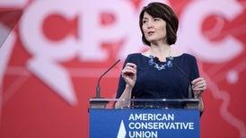 Trump Taps Climate Change Denier for Secretary of Interior