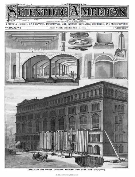 December 05, 1885
