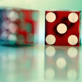 Common Interpretation of Heisenberg's Uncertainty Principle Is Proved False