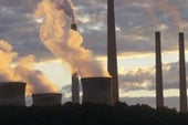 How Trump Plans to Wipe Out Obama-era Climate Rules