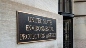 EPA's Science Advisory Board Has Not Met in 6 Months