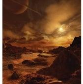Lakes on Titan: