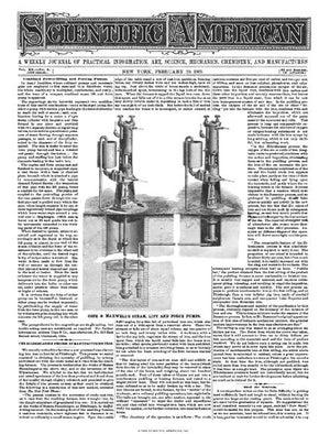 February 20, 1869