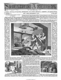 December 27, 1873