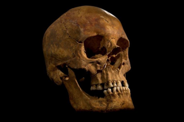Richard III Really Ate and Drank Like a King