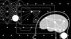 What Is Machine Learning, and How Does It Work? Here's a Short Video Primer
