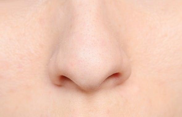 Nasal Bacteria Pump Out a Potential New Antibiotic That Kills MRSA