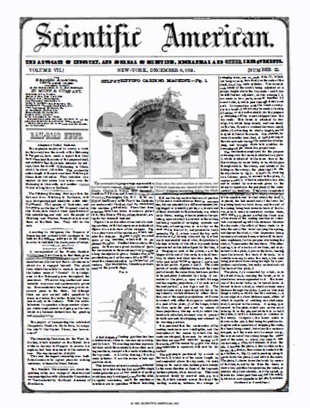 December 06, 1851