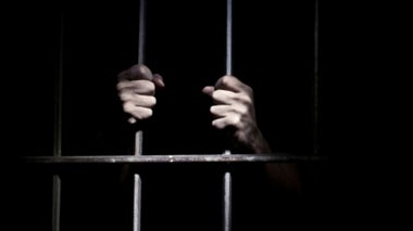 Many Prisoners on Death Row are Wrongfully Convicted
